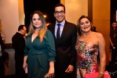 Raquel-João-Henrique-e-Carina-Sampaio