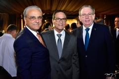 Robson-Andrade-Beto-Studart-e-Ricardo-Cavalcante