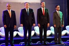 Robson-Andrade-Ricardo-Cavalcante-Camilo-Santana-e-Beto-Studart