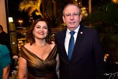 Rosangela-e-Ricardo-Cavalcante