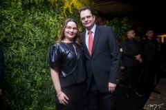 Soraya-e-Walter-Pinheiro