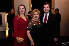 Suyane-Consuelo-e-Cláudio-Dias-Branco