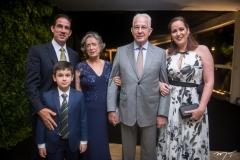 Tom-RafaelRosarita-Carlos-e-Marilena-Prado