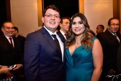 Victor-Cavalcante-e-Raissa-Miranda