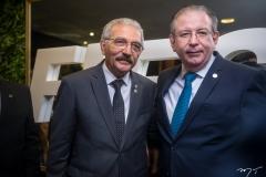 Walter-e-Ricardo-cavalcante-3