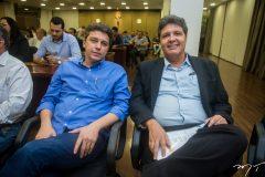 André-Siqueira-e-Marcos-Oliveira-