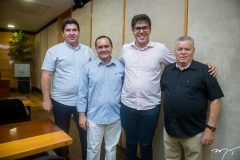 Caetano-Guedes-Ricardo-Araujo-Caetano-Neto-e-Expedito-Ferreira
