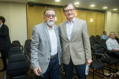 Dario-Rodrigues-e-Hélio-Perdigão