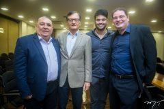 Diogo-Lustosa-Hélio-Igor-Perdigão-e-Roberto-Ramos-