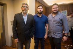 Renato-Boneti-Juarez-Magalhães-e-Etiene-Carvalho
