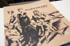Exposição Universo Gráfico de Candido Portinari (1903-1962)