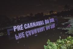 Pré-Carnaval da Sol