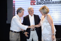 Prêmio Imobiliário 2016
