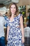 Rosele Nogueira