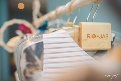 Preview da New Collection da Rio de Jas – Náutica