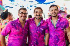 Kadito-Rodrigues-Valmir-e-Thiago-Wanderley-Crédito-Gabriel-Maia