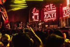 Show-Jorge-e-Mateus-Crédito-Gabriel-Maia-2