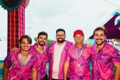 Victor-Carvalheira-Rafael-Lobo-Eduardo-Rocha-Eduardo-Carvalheira-e-Valmir-Wanderley-Crédito-Gabriel-Maia-2