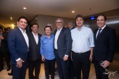 Abertura do evento Proenergia do Ceará