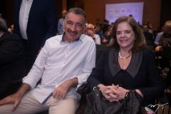 Artur Bruno E Roseane Medeiros