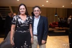 Elizabeth E Ribamar Carneiro
