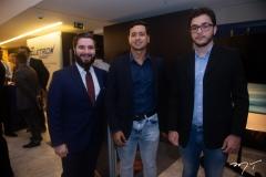 Joathan Rios Lucas de Melo E Nicola Ipiranga