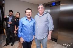 Ricardo Cortes E Maia Junior
