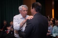 Roberto Macedo E Beto Studart