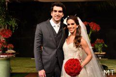 1_Raphael-Nogueira-e-Manuela-Rolim-1
