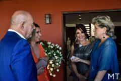 Casamento-Raphael-Nogueira-e-Manuela-Rolim-2