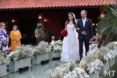 Casamento-Raphael-Nogueira-e-Manuela-Rolim-21