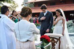 Casamento-Raphael-Nogueira-e-Manuela-Rolim-22