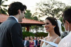 Casamento-Raphael-Nogueira-e-Manuela-Rolim-28