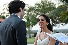 Casamento-Raphael-Nogueira-e-Manuela-Rolim-31