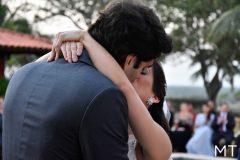 Casamento-Raphael-Nogueira-e-Manuela-Rolim-34