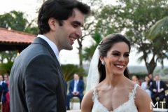 Casamento-Raphael-Nogueira-e-Manuela-Rolim-35
