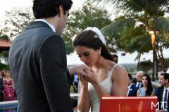 Casamento-Raphael-Nogueira-e-Manuela-Rolim-38