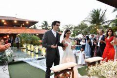 Casamento-Raphael-Nogueira-e-Manuela-Rolim-39