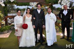 Casamento-Raphael-Nogueira-e-Manuela-Rolim-40