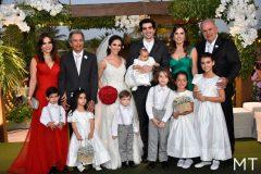 Casamento-Raphael-Nogueira-e-Manuela-Rolim-41