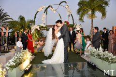 Casamento-Raphael-Nogueira-e-Manuela-Rolim-42