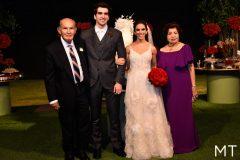 Casamento-Raphael-Nogueira-e-Manuela-Rolim-46