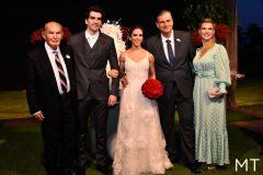 Casamento-Raphael-Nogueira-e-Manuela-Rolim-47