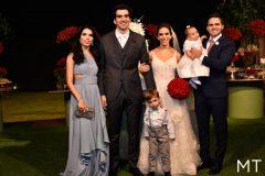 Casamento-Raphael-Nogueira-e-Manuela-Rolim-48