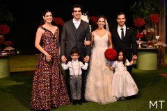 Casamento-Raphael-Nogueira-e-Manuela-Rolim-49