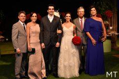 Casamento-Raphael-Nogueira-e-Manuela-Rolim-50