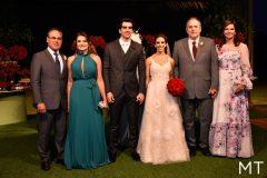Casamento-Raphael-Nogueira-e-Manuela-Rolim-51