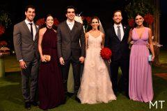 Casamento-Raphael-Nogueira-e-Manuela-Rolim-52