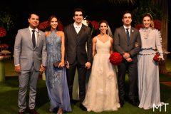 Casamento-Raphael-Nogueira-e-Manuela-Rolim-53