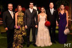 Casamento-Raphael-Nogueira-e-Manuela-Rolim-54